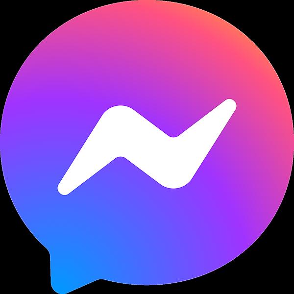 @Bitquick Facebook Messenger Link Thumbnail   Linktree