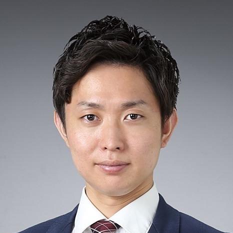 @Kamiyamasato Profile Image | Linktree