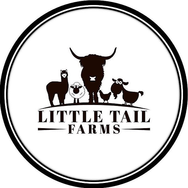 Little Tail Farms Little Tail Farms Link Thumbnail | Linktree