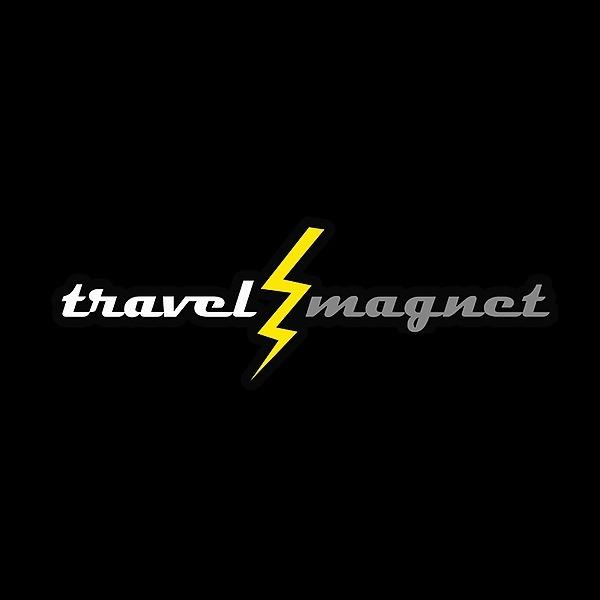 @travelmagnet Profile Image | Linktree