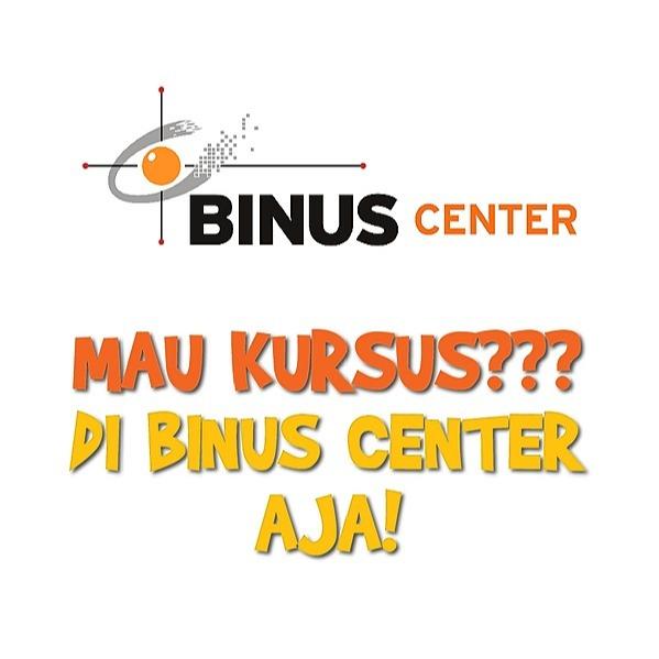 @infobinuscenter Profile Image   Linktree