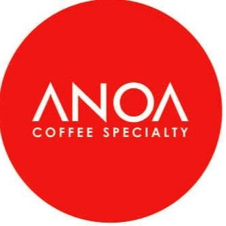 @anoacoffee Profile Image   Linktree