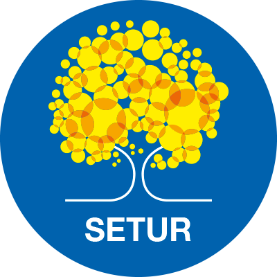 @SeturDF Profile Image | Linktree