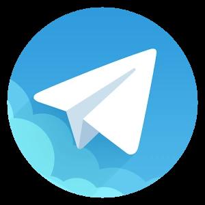 Вика ⭕⃤ Alien ✘ Telegram Link Thumbnail | Linktree