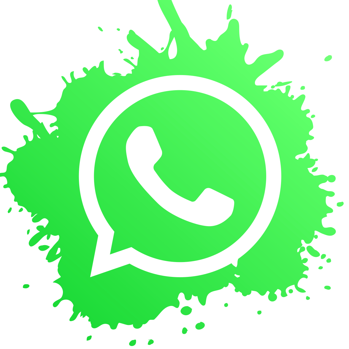 WhatsApp Official