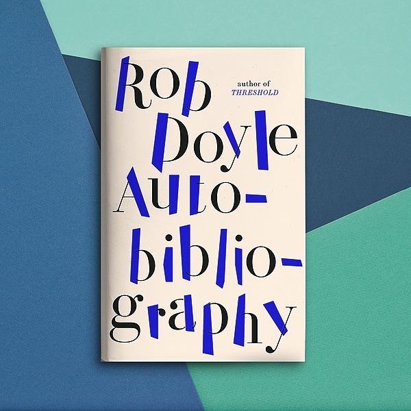 @SwiftPress Pre-order #Autobibliography Link Thumbnail | Linktree