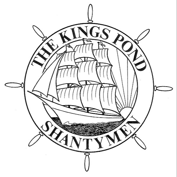 @kpshanty Profile Image | Linktree