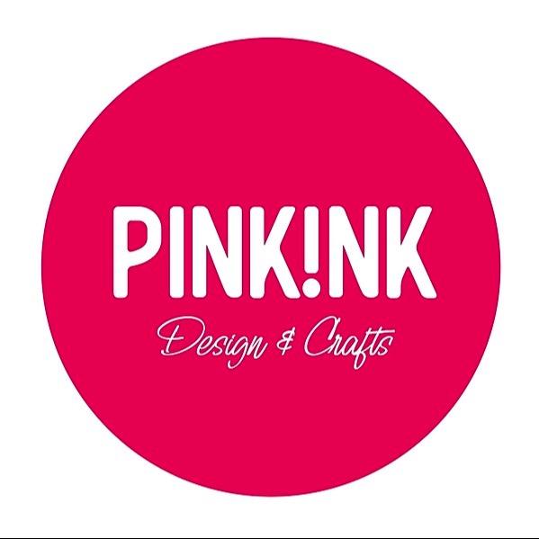 Betty Allen Pinkink Instagram  Link Thumbnail | Linktree