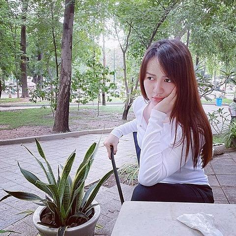 @juliettesimamora Profile Image   Linktree