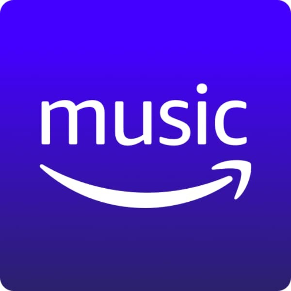 @Dugo Amazon Music Link Thumbnail | Linktree