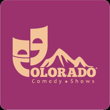 @ColoradoComedy Profile Image | Linktree