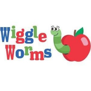 @WiggleWormskits Wiggle Worms Blogs Link Thumbnail | Linktree