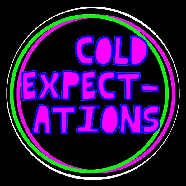 @coldexpectations Profile Image   Linktree