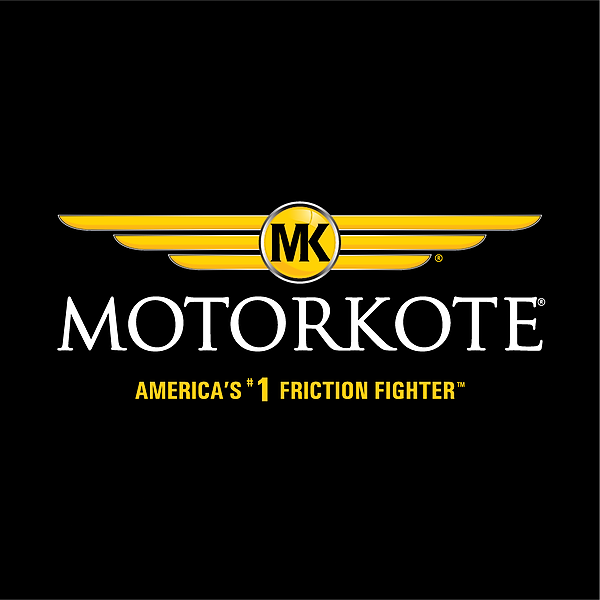@motorkote Profile Image   Linktree