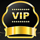 Buy V.I.P Membership (Fast & Safe)