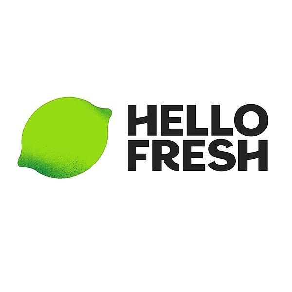 @reichschoentot HelloFresh: 60€ Rabatt aufgeteilt auf die ersten vier Boxen mit dem Code KRIMI21 (Werbung) Link Thumbnail   Linktree