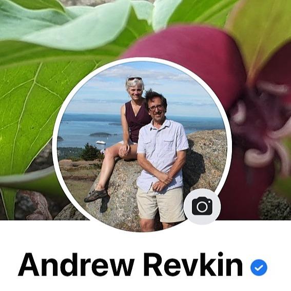 Andy @Revkin Facebook Link Thumbnail   Linktree