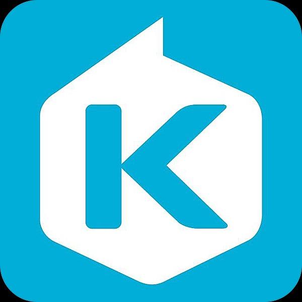 @spice.kay_lovepodcast KKBOX Link Thumbnail   Linktree