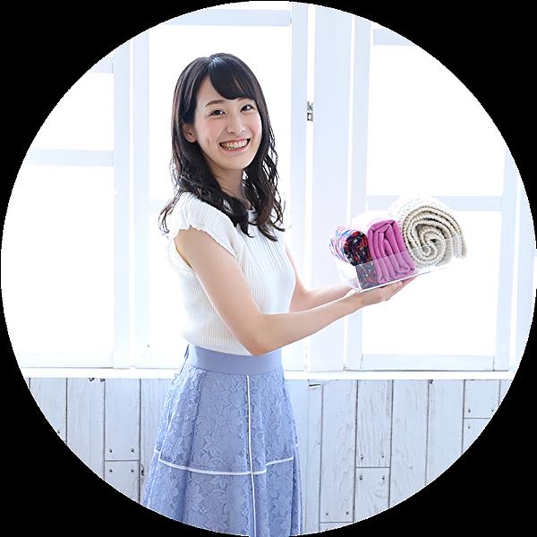 荒川侑子 (yukococo.life) Profile Image | Linktree
