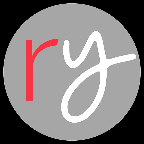 @ryanoneilallen RYAN ALLEN WEBSITE Link Thumbnail   Linktree