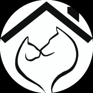 @lealesorg Profile Image | Linktree