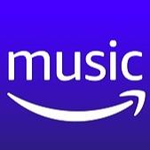 @meekoh Amazon Music Link Thumbnail | Linktree