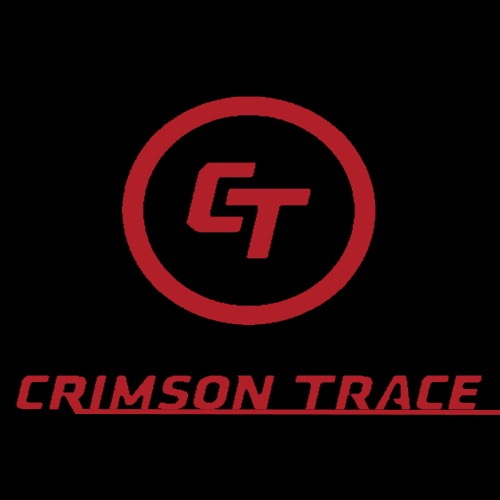 Affiliate codes Crimson Trace MADDY10 Link Thumbnail | Linktree