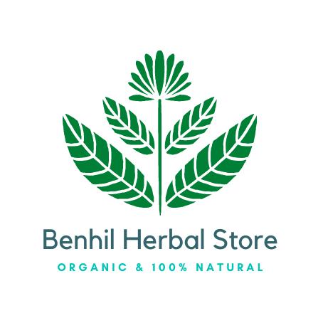 WELCOME DI BENHIL HERBAL STORE (Benhil_Herbal_Store) Profile Image | Linktree