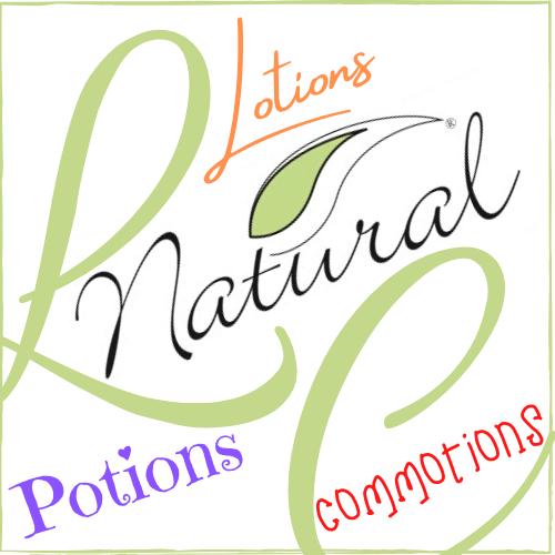 """LC"" of LC Natural (LouiseCamilleri) Profile Image | Linktree"