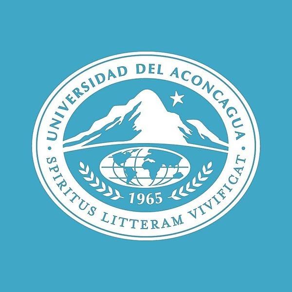 @universidaddelaconcagua Profile Image   Linktree