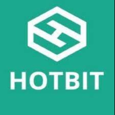 Fast Game Crypto Hotbit Exchange Link Thumbnail   Linktree