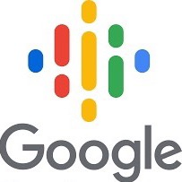CONVERSATIONS INSIDE the MUSIC Google Link Thumbnail | Linktree