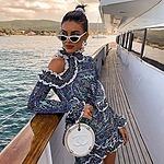 @fashionhr Ključni trikovi za kreiranje savršene pundže Link Thumbnail | Linktree
