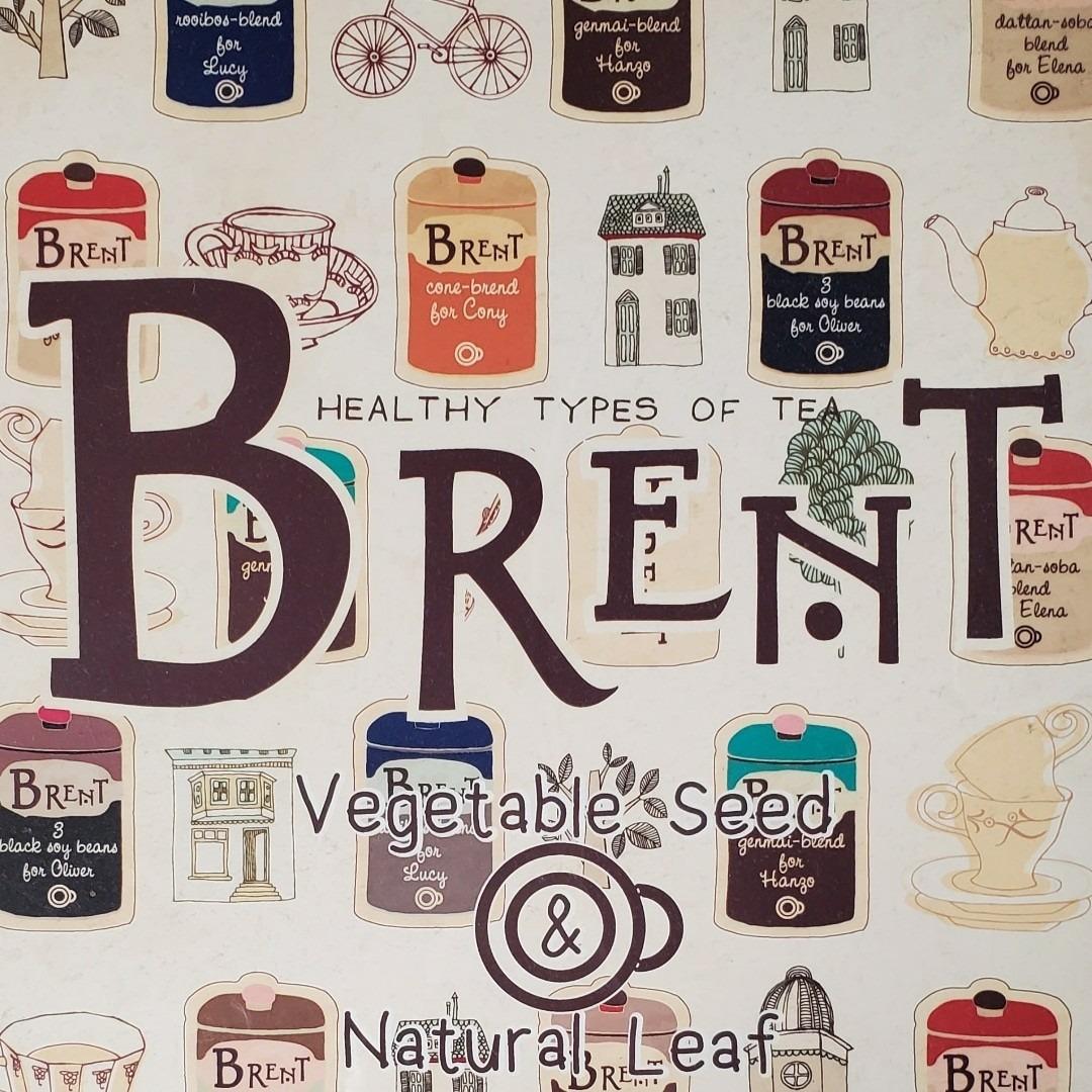 @yagioto_brent Profile Image | Linktree