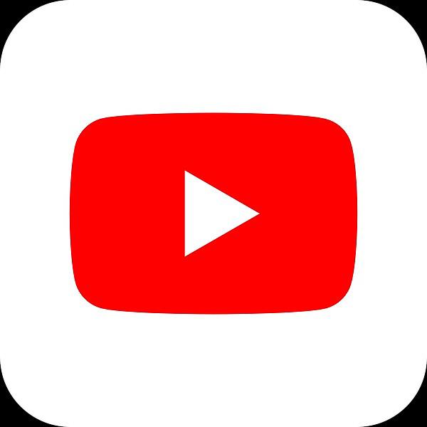 @10000years YouTube Link Thumbnail | Linktree