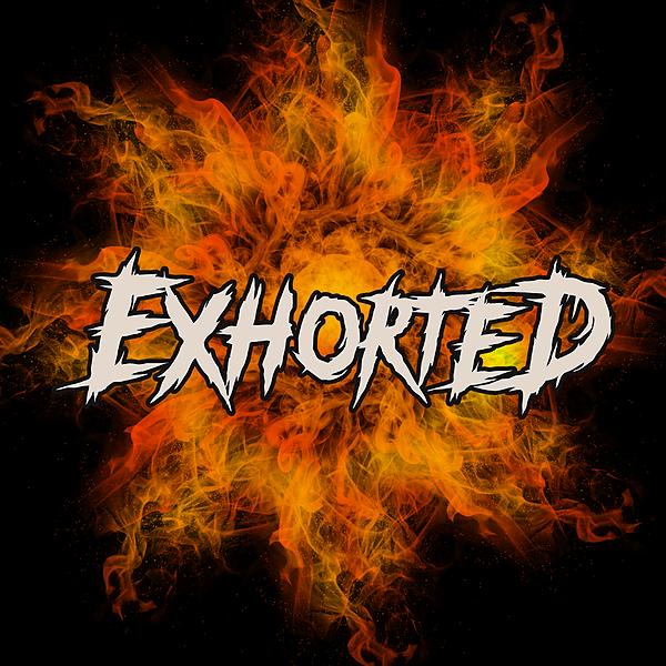 ExhorteD Metalband (Exhortedmetalband) Profile Image   Linktree