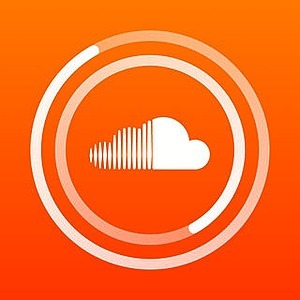 """Here We Go"" ft. Sufi Hamilton Soundcloud Link Thumbnail | Linktree"