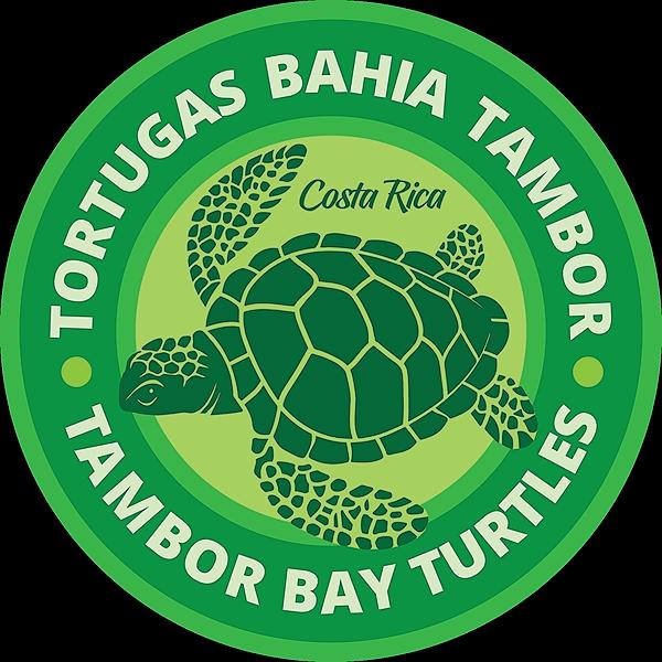@tamborbayturtle Profile Image | Linktree