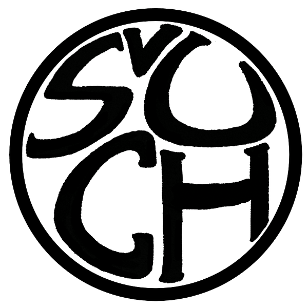 ŠUCH (SUCH.GVPT) Profile Image | Linktree