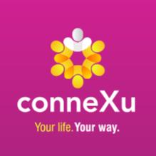 Residential Members Connexu Link Thumbnail | Linktree