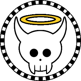 @hauntedstudio Profile Image | Linktree