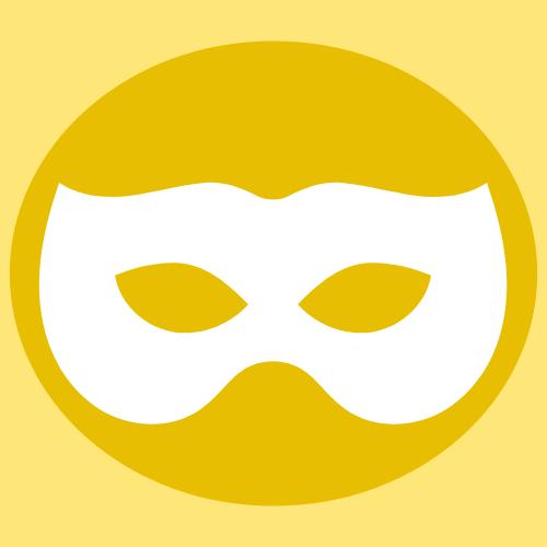 Unmasking Fidelity (UnmaskingFidelity) Profile Image   Linktree