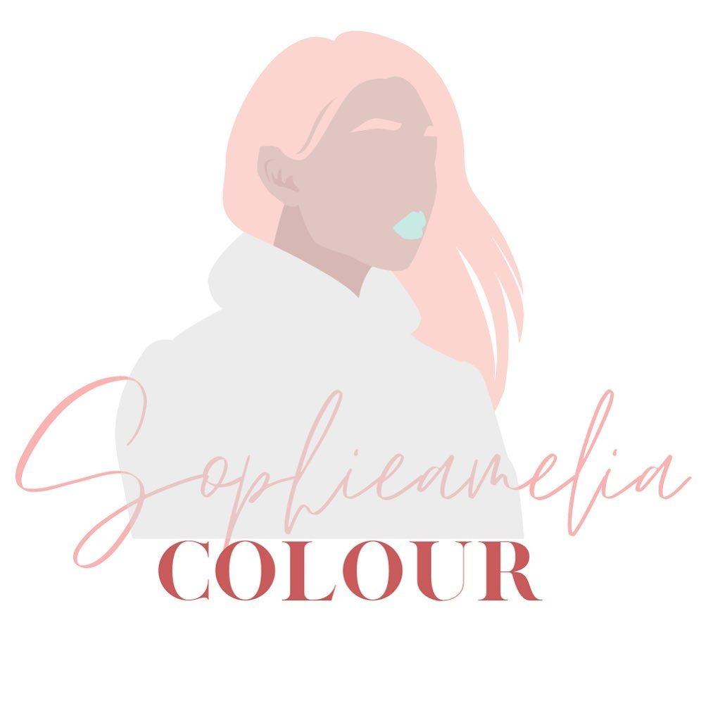 @sophieameliahair Profile Image | Linktree