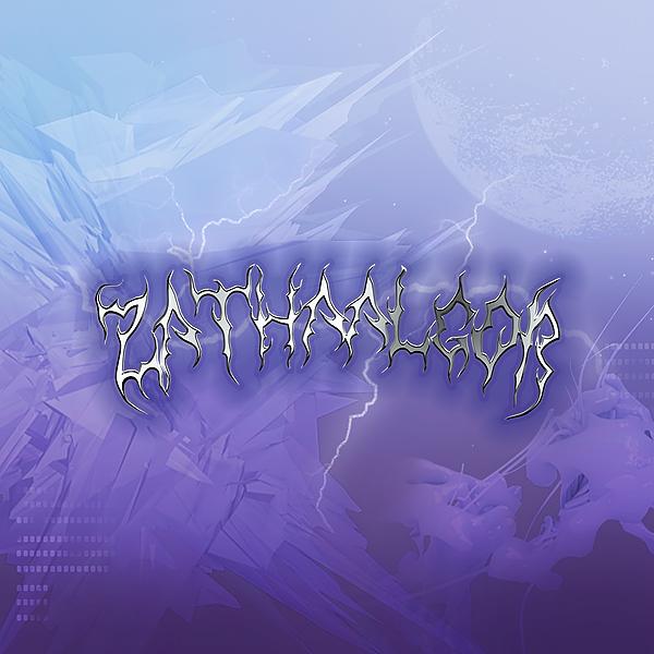 ZATHAALGOR (zathaalgor) Profile Image | Linktree