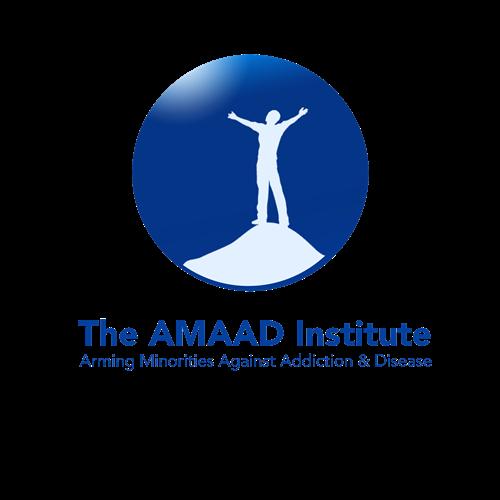 @AMAAD_Institute Profile Image | Linktree