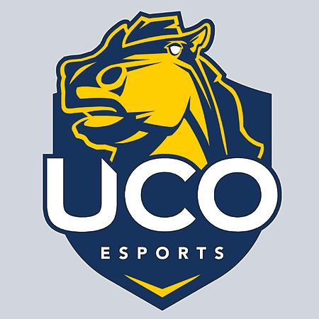 UCO Esports (ucoesports) Profile Image | Linktree