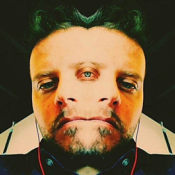 @ezequielsalas Profile Image | Linktree