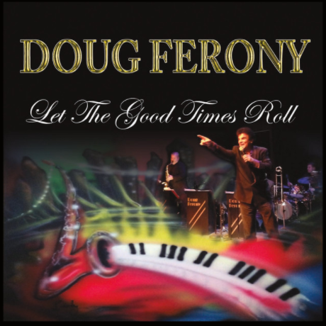"""""""Let the Good Times Roll"""" (dougferony) Profile Image   Linktree"""