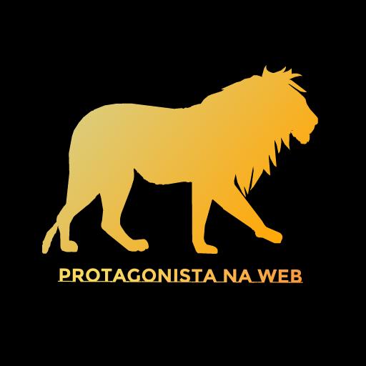 @voceprotagonista Profile Image | Linktree
