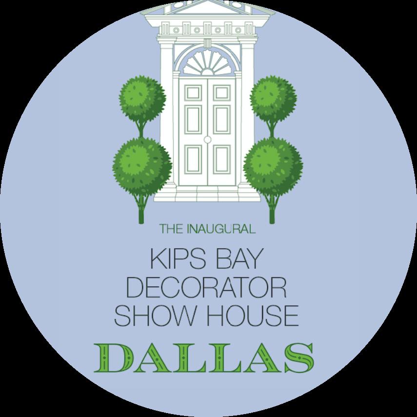@kipsbay Profile Image | Linktree